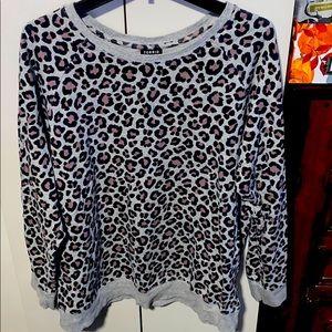 torrid sweatshirt